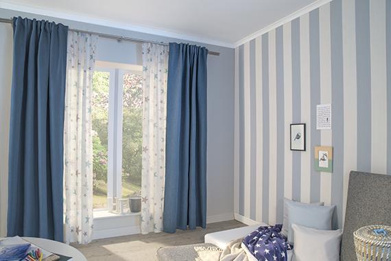 vorhnge perfect full size of gardinen dino ba vorhnge. Black Bedroom Furniture Sets. Home Design Ideas