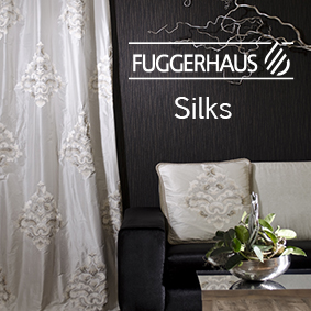 Fuggerhaus silks