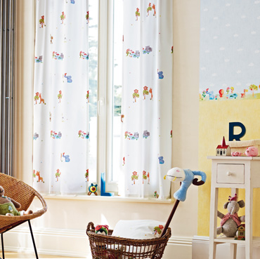 esprit kids 3. Black Bedroom Furniture Sets. Home Design Ideas